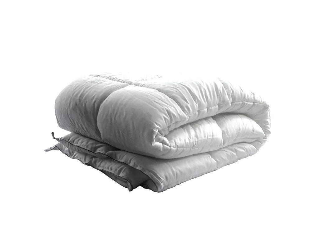 Intero Bamboopro DownFeel Bedding Series Quilt
