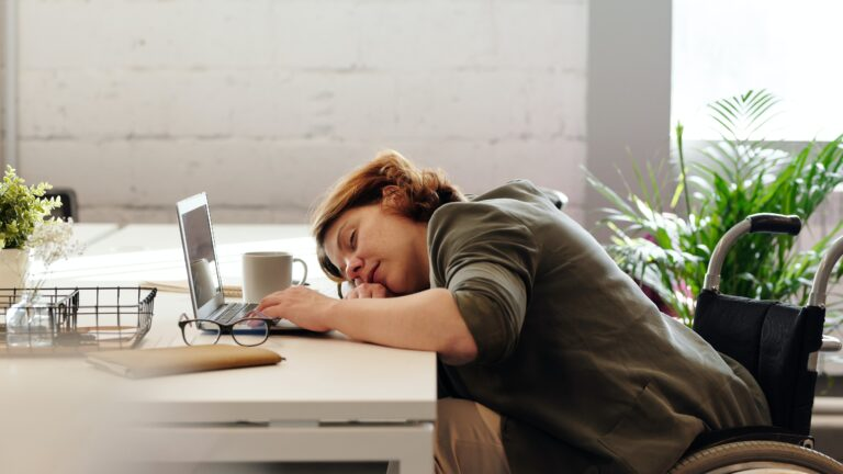 What is sleep procrastination and do you have it?